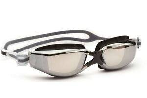 e7eed71036c Image is loading Anti-Fog-Univo-Prescription-Swimming-Goggles-Short-Sighted-