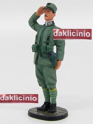 1/32 54MM Soldatino Soldier Carabiniere 1 guerra mondiale 1915-1918 N69