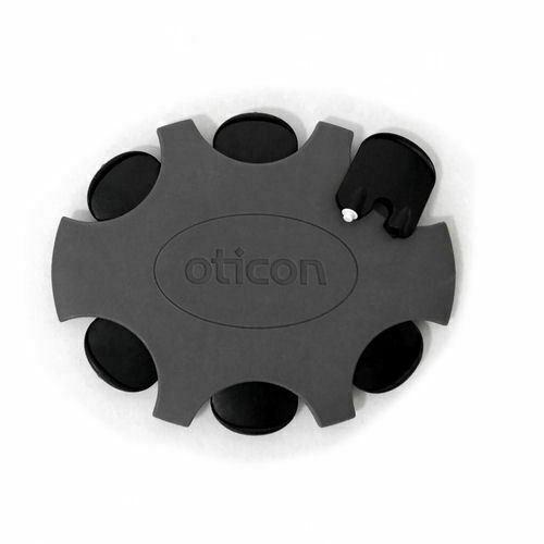 1x   2x   5x Oticon ProWax miniFit oder NoWax -  Cerumenfilter  | Großhandel