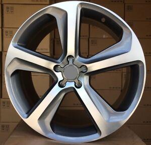 20-Zoll-felgen-fuer-Audi-A5-A6-A7-A8-Q5-5x112-66-5-8-5J-ET33-Neu-4-felgen-satz