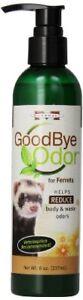 GoodBye-Odor-for-Ferrets-8-Ounce