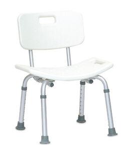 250-lbs-Capacity-Aluminum-Handicap-Bathtub-Bath-Tub-Shower-Seat-Chair-Bath-Bench