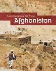 Afghanistan by Jovanka J. Milivojevic (Hardback, 2011)