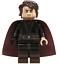 Star-Wars-Minifigures-obi-wan-darth-vader-Jedi-Ahsoka-yoda-Skywalker-han-solo thumbnail 15