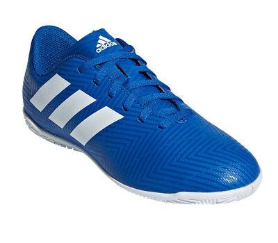 Adidas Predator Tango 18.4 Mens Indoor Football Trainers