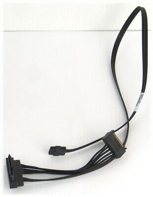 587747-002 SAS HDD for HP SAS to SATA interface adapter//converter