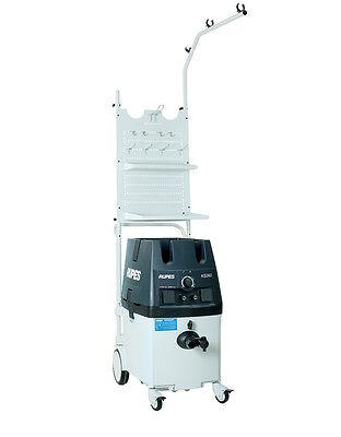 Aspiratore gas 12 V 260 m³//h 3 A