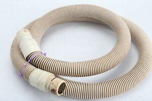 Vintage-Electrolux-Canister-Vacuum-Cleaner-Hose