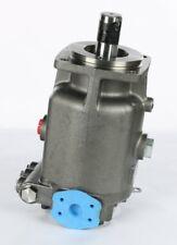 New 4633 165 Eaton Axial Piston Hydraulic Motor Hhd463301ag1e000000000b