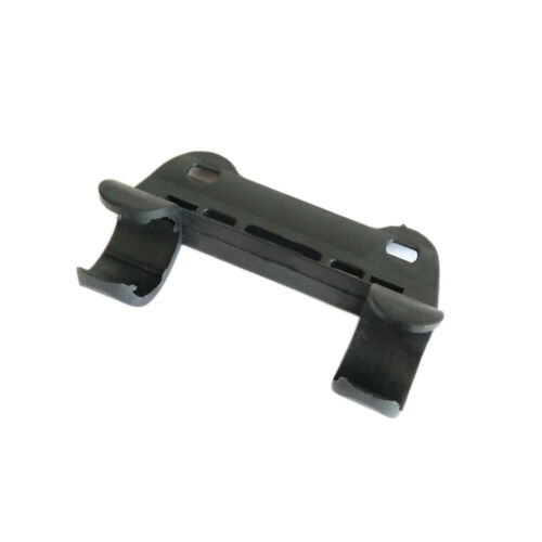 Bicycle Mountain Bike Air Pump Clamps Clip Bracket Fixed Frame Holder Mount New