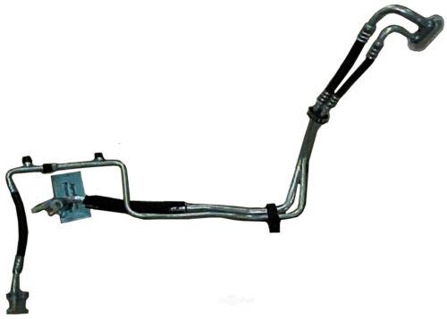 A//C Hose Assembly ACDelco GM Original Equipment 15-31146