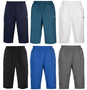 Lonsdale Herren Shorts Sporthose Kurzhose Bermuda Sport Hose 2023