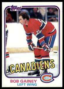 1981-82-TOPPS-HOCKEY-BOB-GAINEY-MONTREAL-CANADIENS-13