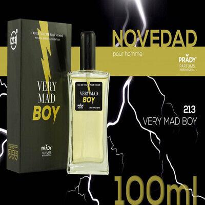 bad boy carolina herrera perfum
