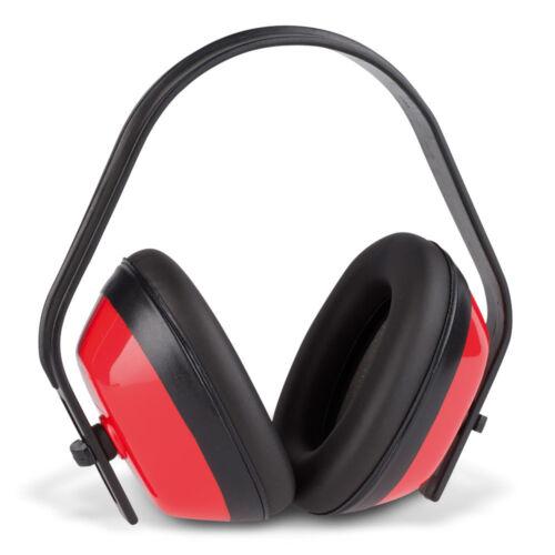 Gehörschutz SDS-Plus Bohrhammer 1600 Watt Stemmhammer Meißelhammer im Koffer