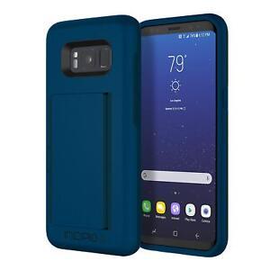 Incipio-Stowaway-Case-for-Samsung-Galaxy-S8-Deep-Navy