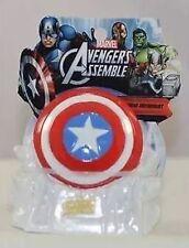 NEW Fetch for Pets Marvel Avengers Assemble Aquarium Ornament