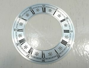 NEW-OLD-STOCK-CHAPTER-RING-FOR-TABLE-CLOCK-WARMINK