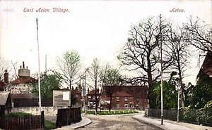 East-Acton-Village-10582