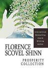 Florence Scovel Shinn: The Prosperity Collection by Florence Scovel Shinn (Paperback / softback, 2009)