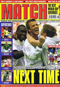 ENGLAND-IRELAND-FIGO-amp-PAULETA-PORTUGAL-Match-Jun-29-2001