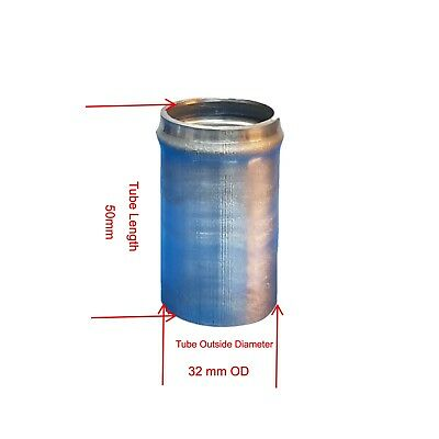 SASIC tuyau de radiateur de refroidissement 3406140