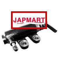 For-Hino-Truck-Ff17-l-1986-89-Clutch-Slave-Cylinder-3081jmj1