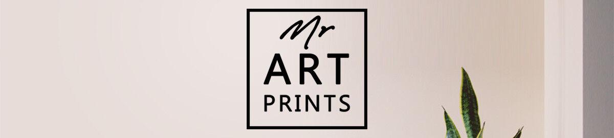 mrartprints