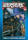 Berserk Vol. 25 by Jason DeAngelis, Kentaro Miura and Dan Nakrosis (2008, Paperback)