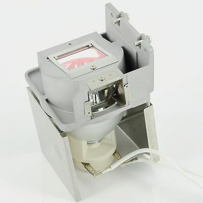 PE884 FX EX631 W for Replacement EX550ST 2401 EW631 FX5200 Housing lamp OPTOMA 7wB4S6dwqn