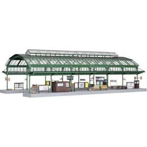Sala-di-attesa-coperta-per-banchina-ferroviaria-bonn-kibri-39565-h0