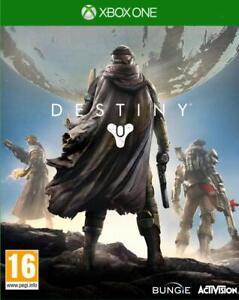 Destiny - XBOX ONE - NEUF
