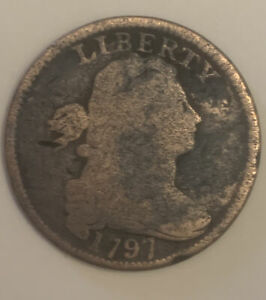 1797-large-cent-penny-US-circulated