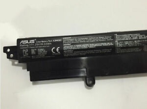 Original-Bateria-A31N1302-para-Asus-VivoBook-X200CA-F200CA-33Wh-serie-11-6-034