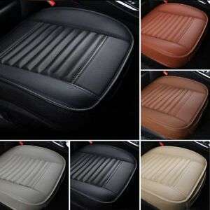 Universal-3D-Auto-Seat-Cover-Breathable-PU-Leather-Pad-Mat-For-Car-Chair-Cushion