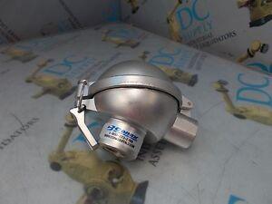 Details about CONAX CEH923M T-12 1/2
