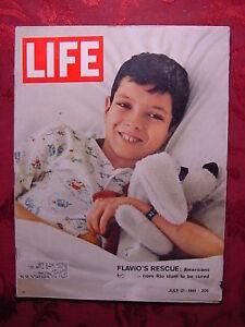 LIFE-July-21-1961-TRANS-SIBERIAN-RAIL-GUSTAVE-MOREAU