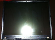 Monitor Completo IBM Thinkpad Per T60 15,4°  4/3