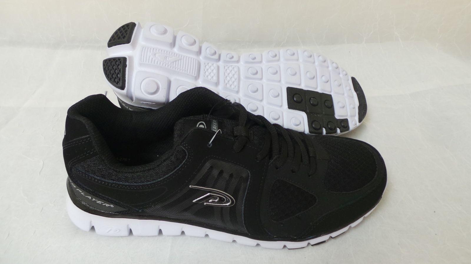 New Proplayer Mens Torch Athletic Shoes Size 95 Black V5 Tshirt Women Blue Navy M La 0ec949