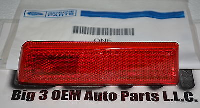 Genuine Ford Tube Assembly 1W1Z-9C047-AE