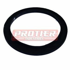 Protier-Strut-Mount-Part-ST7906