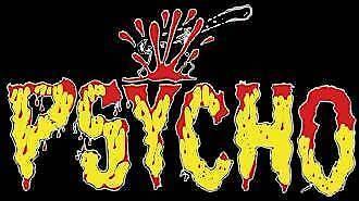 psycho_comics