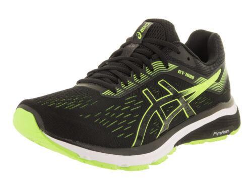 Asics Men/'s Gt-1000 7 Running Shoe