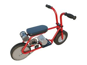 Pocket-Mini-Bike-Plans-DIY-Motorbike-Gas-Electric-Motor-Engine-Motorcycle