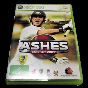 Ashes-Cricket-2009-XBOX-360-PAL-XBOX360