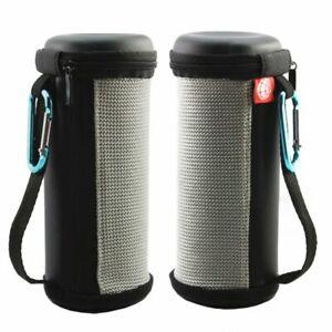 Traveling-Case-Part-for-Logitech-Ultimate-Ears-UE-BOOM-BOOM-II-Bluetooth-Speaker