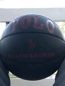Vintage-Polo-Ralph-Lauren-Basketball