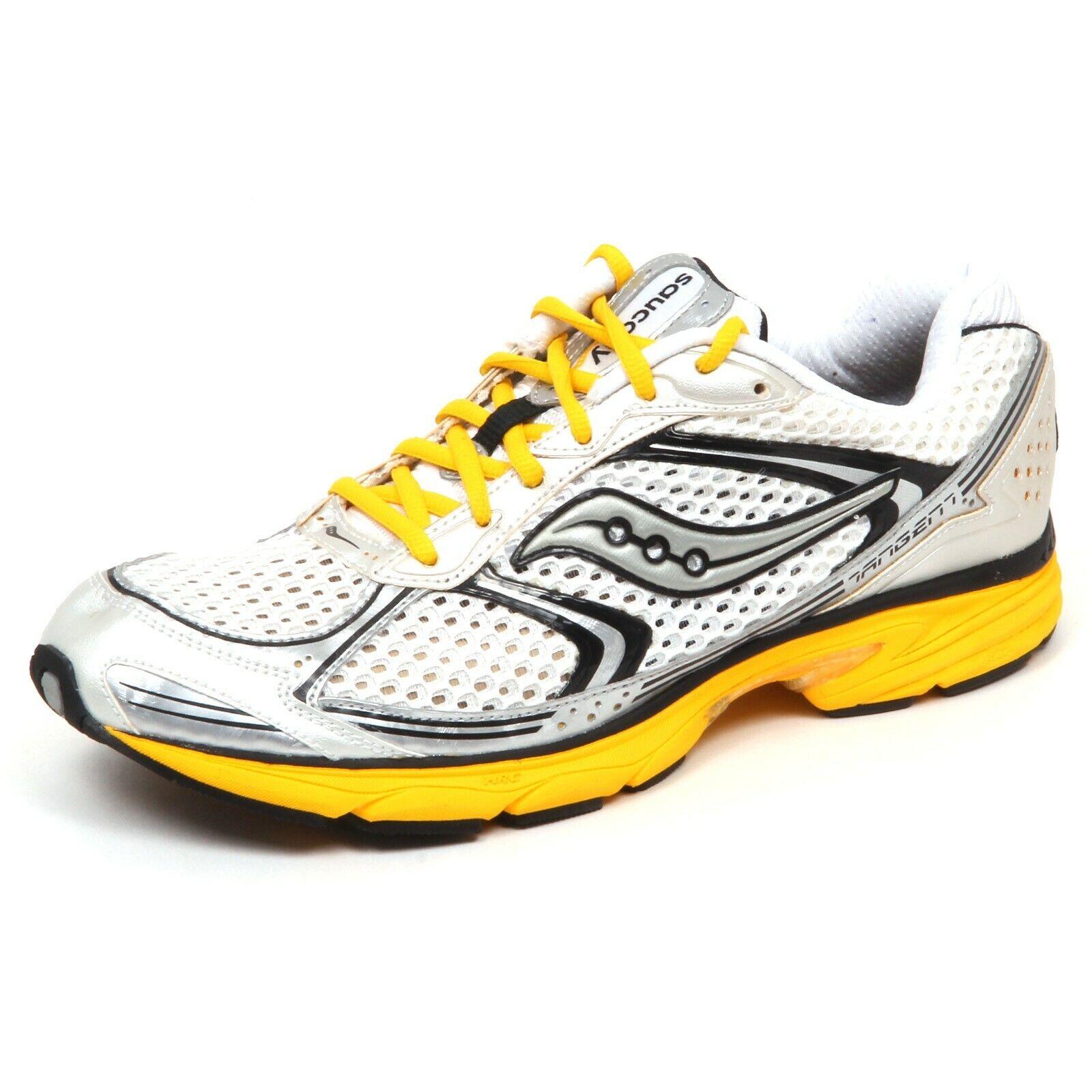 E5210 Zapatillas hombres SAUCONY GRID TANGENT 3 Zapatos de hombre