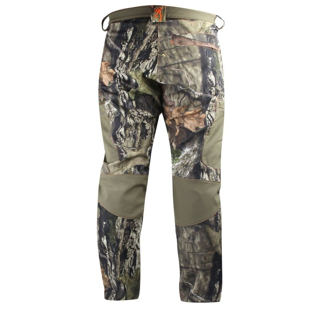 Browning Hell's Canyon Ultra-Lite Pants (2X)- MOC