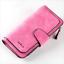 Women-Clutch-Leather-Wallet-Long-Card-Holder-Phone-Bag-Case-Purse-lady-Handbags thumbnail 16